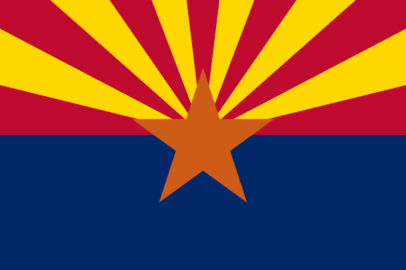 Phoenix, Arizona: New Citrix User Group! First meeting, August 4th 2015, 7pm at the Citrix Office in Tempe